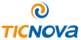 Grupo Ticnova