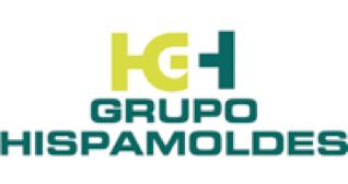 Grupo Hispamoldes